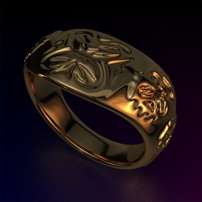 Ring_Osa17Ocrrm15FR002