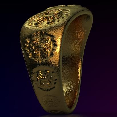 Ring_Osr17Ocam15FR002