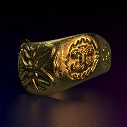 Ring_Osr17Ocarm15FR002
