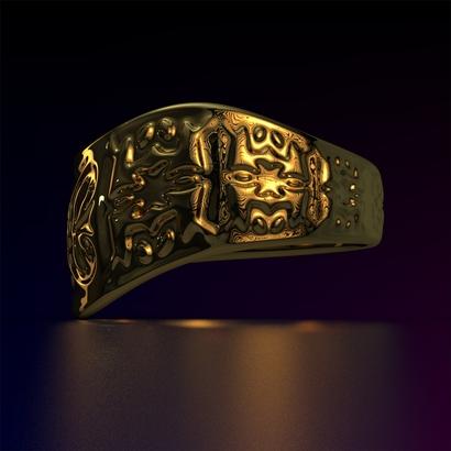 Ring_Osr2iOcrm15FR002