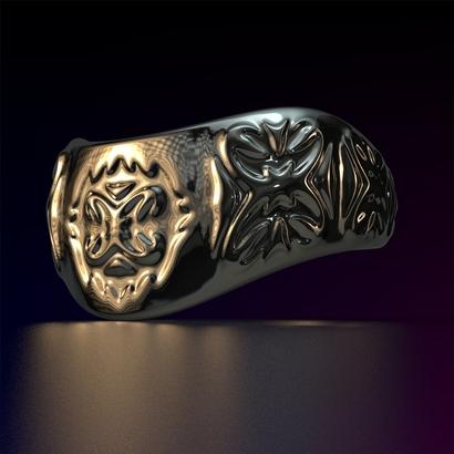 Ring_Osar15Ocrm17FR002