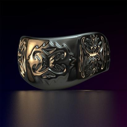 Ring_Osrr15Ocam17FR002