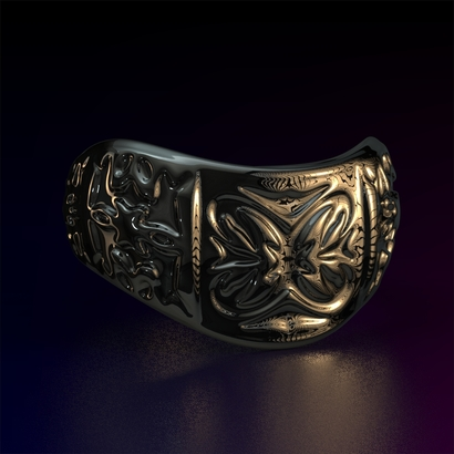 Ring_Osa2iOcrm15FR002