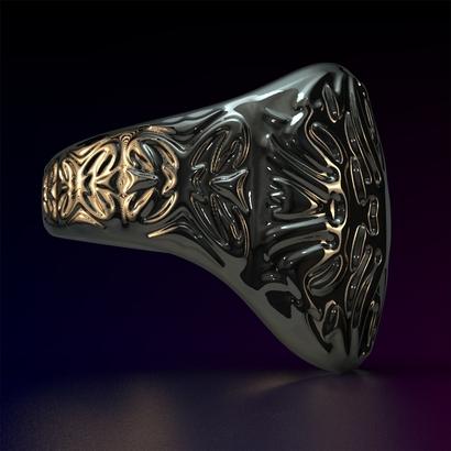 Ring_Osa15Ocarm14FR003