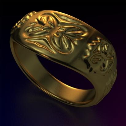 Ring_Osar17Ocrm15FR002