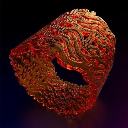 PA_Bracelet_d50_Pe23FR004c-X-resin