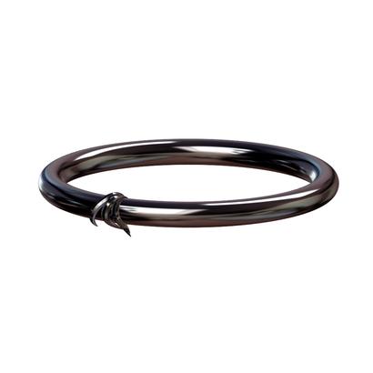 bracelet C