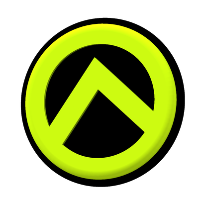 Lambda Emblème (petit)