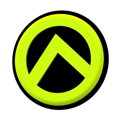 Lambda Emblème