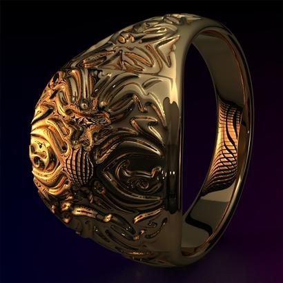 Ring_d20_Osr15Ocarm14FR003l