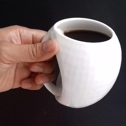 egg mug