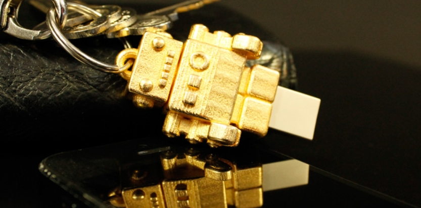 /media/picture/thumb/2014/06/10/wUYe/gold-usb-1_size_833x413..jpg