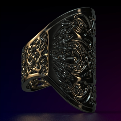 Ring_d20_PEsx51Ocar311iFR001x015-wax