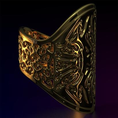 Ring_d20_PEsrx51Oca311iFR001x015-wax