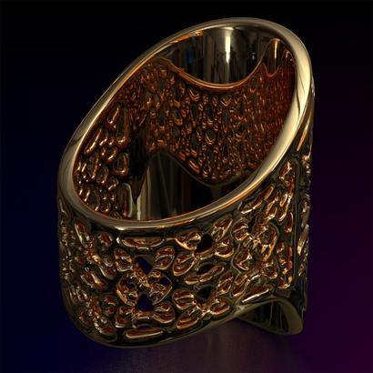 Ring_d20_PEsrx51Ocar311iFR001x015-wax