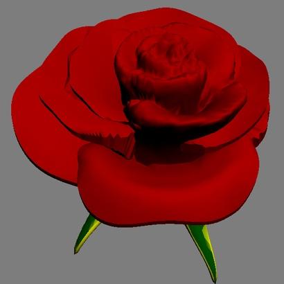 Rose1_2cm