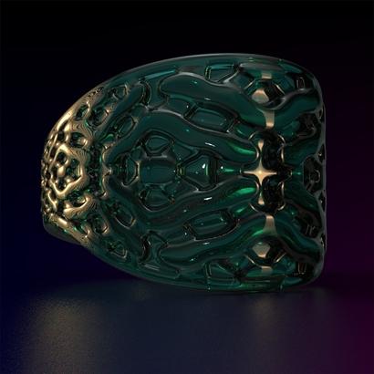 Ring_d20_PEsar14PEsar14FR001x008-wax
