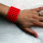 /media/picture/thumb/2014/07/17/LUPo/bracciale-m-rosso-4_thumbnail_squared_small..jpg