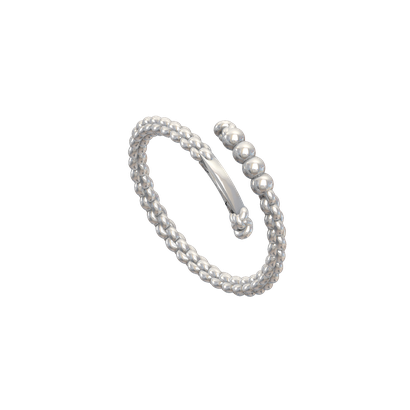 spiral ring t53