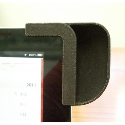 The Original Apple iPad3 Sound Projector