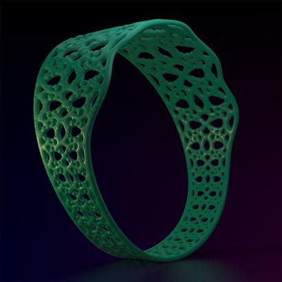 PA_Bracelet_d50_Pe51rmA05m12M30T2FR004-X-plastic