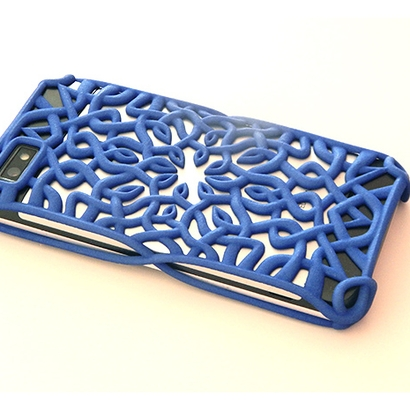 Indra Art Case for the Fairphone