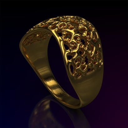 PAW_Ring_20_PE51rU135A20m4M14T1FR002-wax