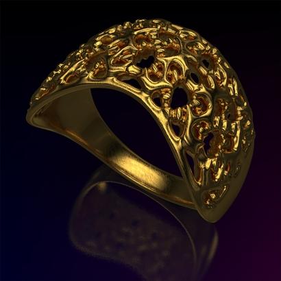 PAW_Ring_20_PE51U135A10m4M14T1FR002-wax