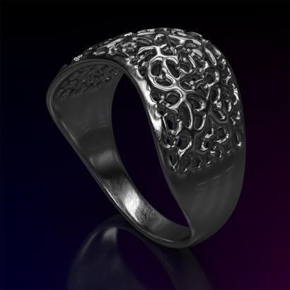 PAW_Ring_20_PE89rU135A20m4M14T1FR002-wax