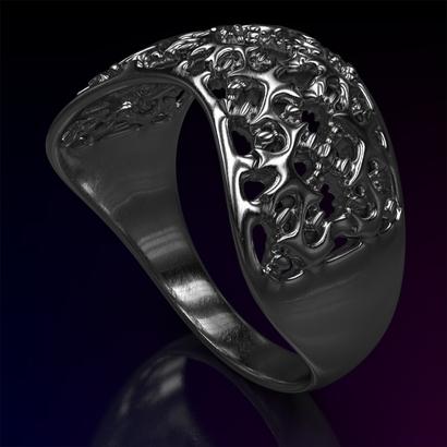 PAW_Ring_20_PE51rU135A10m4M14T1FR002-wax