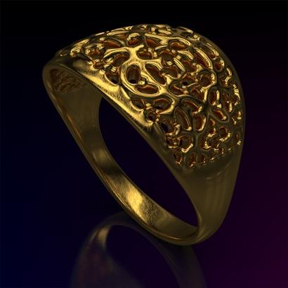 PAW_Ring_20_PE89rU135A10m4M14T1FR001-wax