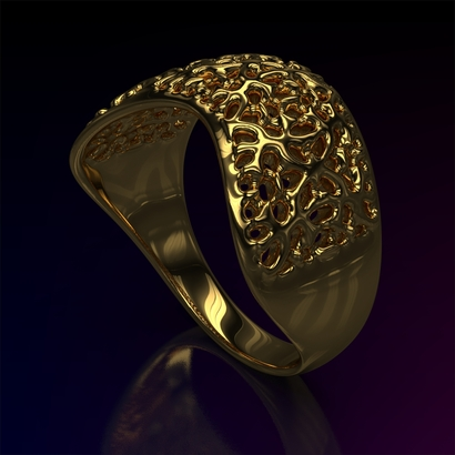 PAW_Ring_20_PE89U135A10m4M14T1FR002-wax