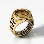 /media/picture/thumb/2014/08/19/uLOe/ring-watch-01_thumbnail_squared_small..jpg