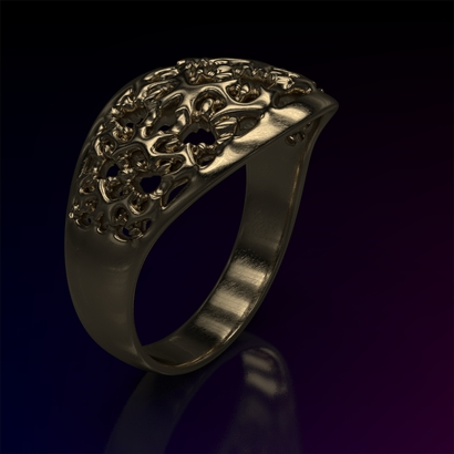 PAW_Ring_20_PE51U135A20m4M14T1FR003-wax