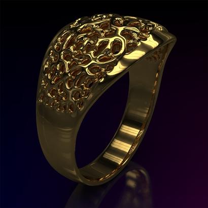 PAW_Ring_20_PE89rU135A10m4M14T1FR003-wax