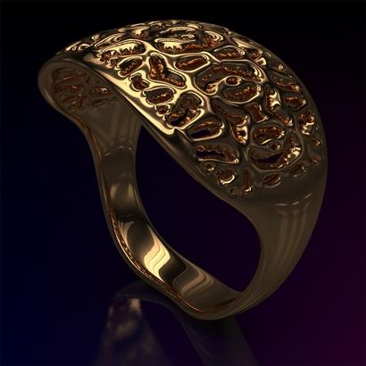 PAWa_Ring_20_PE88rU135A10m4M14T1FR032-wax