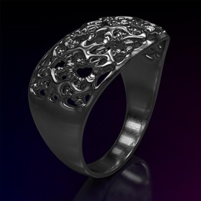 PAW_Ring_20_PE51U135A20m4M14T1FR002-wax
