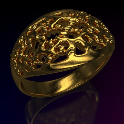 PAW_Ring_20_PE51rU135A20m4M14T1FR003-wax