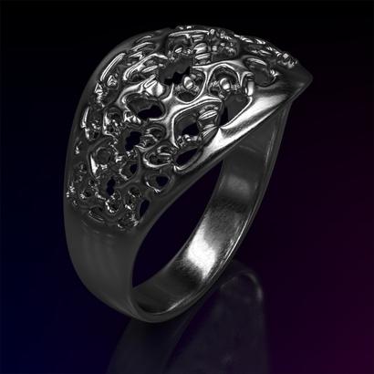 PAW_Ring_20_PE51rU135A10m4M14T1FR003-wax