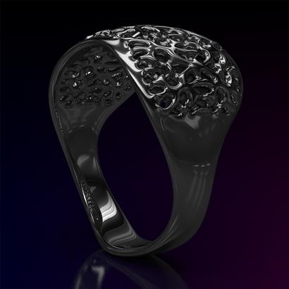 PAW_Ring_20_PE89U135A10m4M14T1FR032-wax