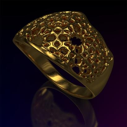 PAW_Ring_20_Se87U135A05m4M16T1FR006-wax