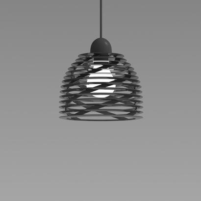 luminaire tolé