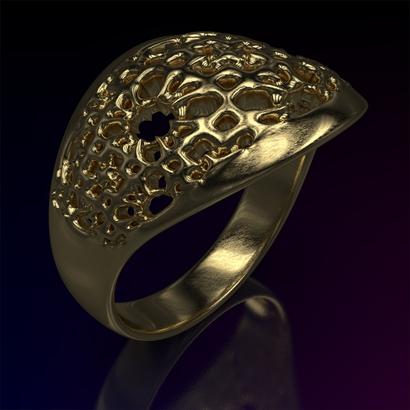 PAW_Ring_20_Se87U135A20m4M16T1FR003-wax