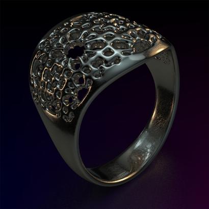 PAW_Ring_20_Se87U140A10m4M16T1FR033-wax