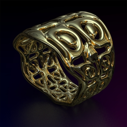 PA_Ring_d18_SE86a20m7M18T1FR004-wax