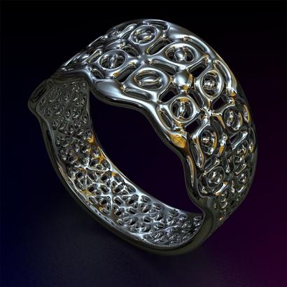 PA_Ring_d18_SE86a10m4M10T1FR006-wax
