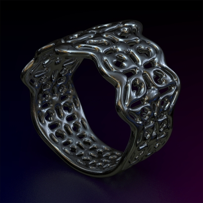 PA_Ring_d18_SE85a10m6M15T1FR008-wax