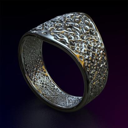 PA_Ring_d18_SE82a10m4M14T1FR039-wax