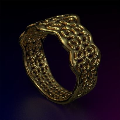 PA_Ring_d18_SE85a10m4M10T1FR008-wax