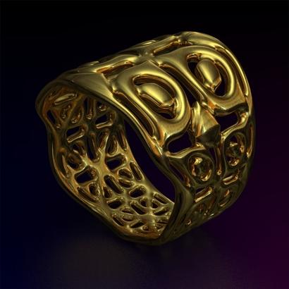 PA_Ring_d18_SE86a10m7M18T1FR004-wax